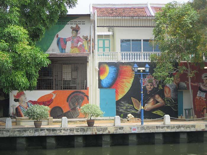 Arte-urbano-en-Melaka-2