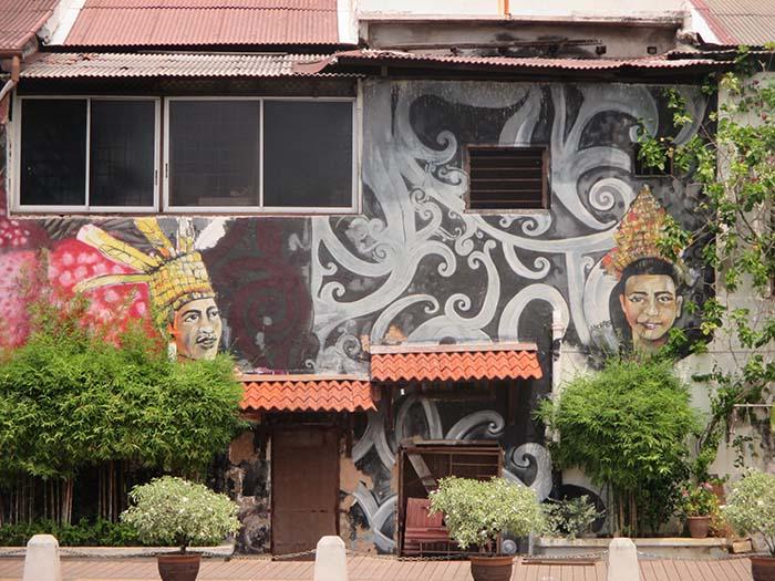 Arte-urbano-en-Melaka-5