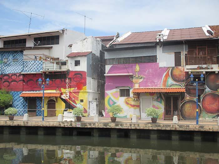 Arte-urbano-en-Melaka-8