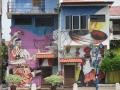 Arte-urbano-en-Melaka-4