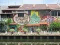 Arte-urbano-en-Melaka-6
