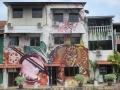 Arte-urbano-en-Melaka-7