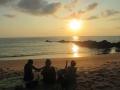 Koh-Phra-Thong-401