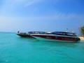 Koh Phi Phi Tailandia (112)