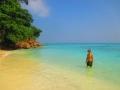 Koh Phi Phi Tailandia (33)