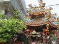 chiang mai (148)
