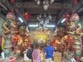 chiang mai (152)