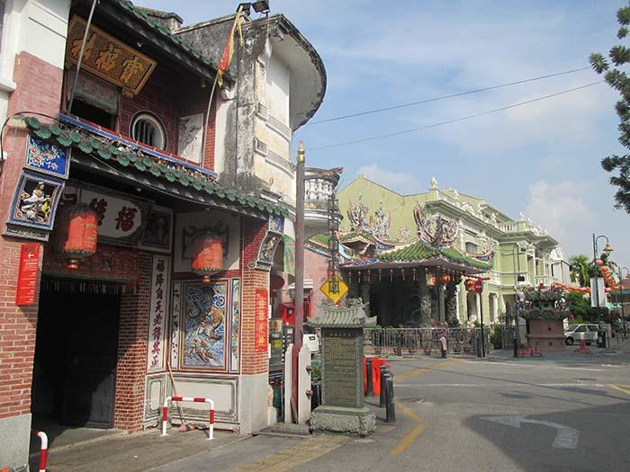 Barrio-chino-en-Georgetown-1