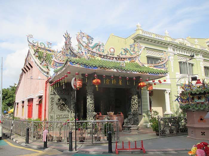 Barrio-chino-en-Georgetown-5