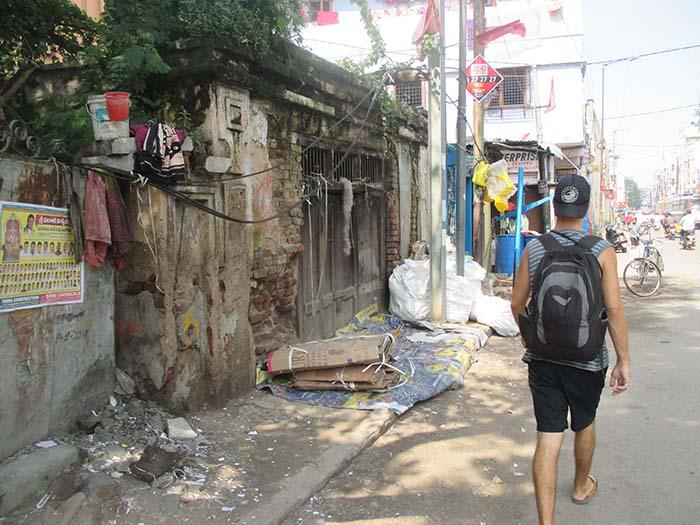 Basura-en-Hyderabad-Viviendoporelmundo-23