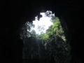 Batu-Caves-Kuala-Lumpur-19
