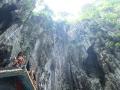 Batu-Caves-Kuala-Lumpur-20