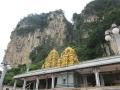 Batu-Caves-Kuala-Lumpur-22