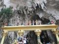 Batu-Caves-Kuala-Lumpur-34