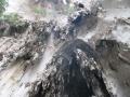 Batu-Caves-Kuala-Lumpur-35