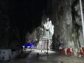 Batu-Caves-Kuala-Lumpur-36