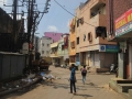 Cableado-eléctrico-en-Hyderabad-Viviendoporelmundo-17