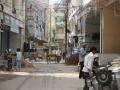 Cableado-eléctrico-en-Hyderabad-Viviendoporelmundo-18