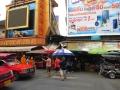 chiang mai (153)