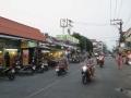 chiang mai (170)