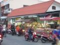 chiang mai (172)