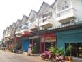 chiang mai (57)