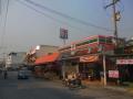 chiang mai (59)