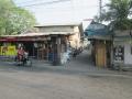 chiang mai (78)