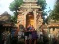 Ubud Bali (4)