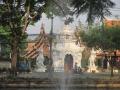 chiang mai (73)