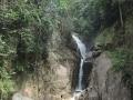 Cascadas-chiling-4