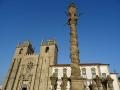 Catedral-de-Oporto-Viviendoporelmundo-2