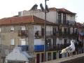 Catedral-de-Oporto-Viviendoporelmundo-4