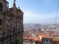 Catedral-de-Oporto-Viviendoporelmundo-5