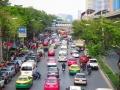 Bangkok (278)