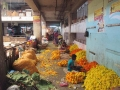 City-Market-6