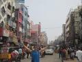 Madurai-11