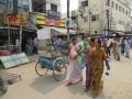Madurai-12