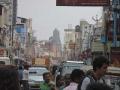 Madurai-16