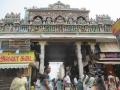 Madurai-28