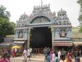 Madurai-29