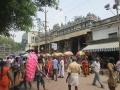 Madurai-31