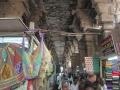 Madurai-33