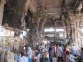 Madurai-34