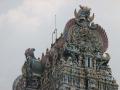 Madurai-37