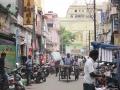 Madurai-41