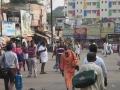 Madurai-45
