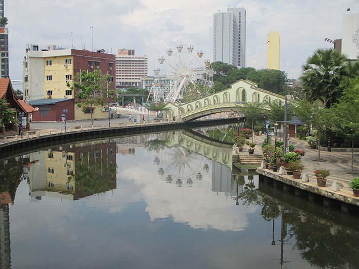 Qué-ver-en-Melaka-en-un-día-1