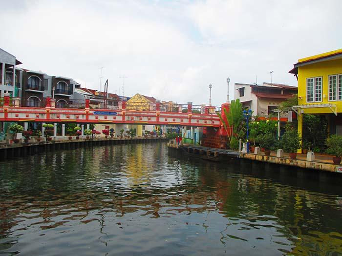 Qué-ver-en-Melaka-en-un-día-3