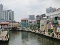Qué-ver-en-Melaka-en-un-día-10